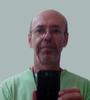João Ferraz